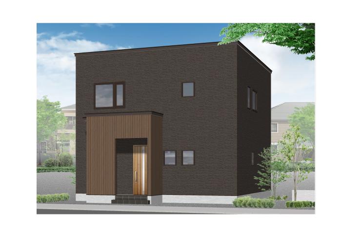 東光17-7 OWNER HOUSE